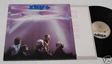 SKY:LP-FORTHCOMING-ORIGNAL ITALY+TESTI NM CONDITION