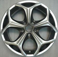 Oxigin 8 08 Acht Chrystal Alufelge 7,5x17 ET35 NEU VW Audi Seat Skoda jante rim