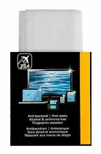 Antec Cleaner Wipe and Cleaning Solution (Pack of 100)