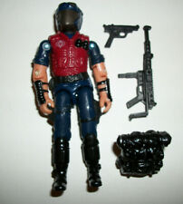 Gi Joe Figure Vintage 1997-2006 Cobra Vipers Infantry #10a