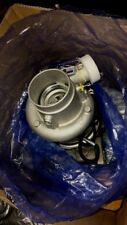 GENUINE Cummins isx15 REMAN RX Turbo HE451VE #2882111RX