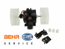 Blower Motor HVAC fits BMW 525i 528i 530i 545i 550i 650i 64116933910 BEHR OE