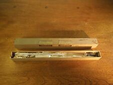 Vintage Fisher Scientific Co. Lab Equipment Eimer and Amend Hydrometer