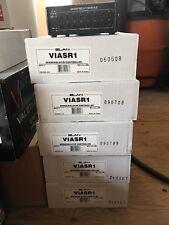 Elan Sr-1 Serial Controller New & Factory Sealed (7X Units-$30.-35. Each)