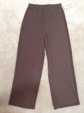 FASHION 2 FASHION Pants, by Creative Design Works, Inc, Size L