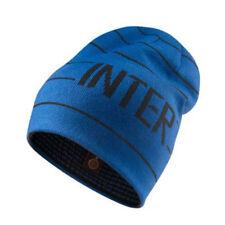 Nike Cappellino FC Inter Core Beanie reversibile Prod. Ufficiale