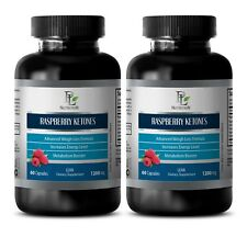 weight loss pills  men - RASPBERRY KETONES - raspberry ketone save - 2 Bottles