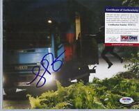 MARY LYNN RAJSKUB - 24 - GIRLFRIEND EXPERIENCE - 8x10 Signed Autograph-PSA COA