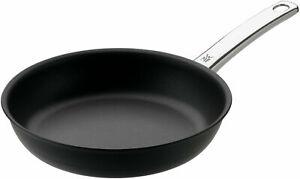 ✅ WMF Bratpfanne Steak Profi 24 cm Stielpfanne Induktion 1771246021 9210528 AV ✅
