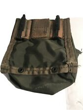 US Military Individual First Aid Kit Medical Supply Set Pouch Only