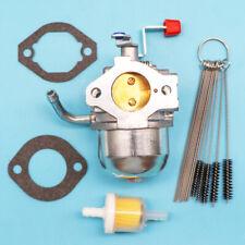 Carburetor For 0A4600 091187 091187A Generac 410cc Generator 410HS GN410 GN360