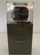 Schultz Titan 4k Action Camera Waterproof