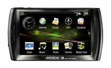 Archos 5 32 GB Internet Tablet with Android (501317)