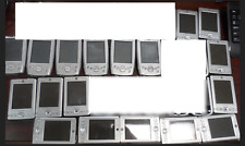 18pc Dell Pda axim X3 x5 lot for Parts/Repair
