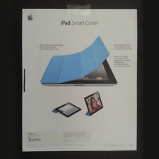 Apple Ipad Smart Cover Green Color Compatible with Ipad 2