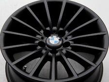 4x ORIGINAL BMW F10 F11 F18 18 ZOLL 6775407