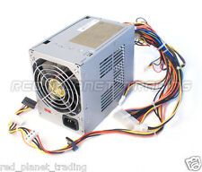 240W HP Evo D330 D530 Compaq Power Supply PSU 308437-001 308615-001 DPS-240EB