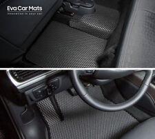 NEW BMW 3 E90 E91 E92 '05-'13 LUXURY HAND CRAFTED CAR FLOOR MATS EVA RUBBER