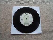 "SPYRO GYRA MORNING DANCE INFINITY RECORDS UK 7"" VINYL SINGLE - 3 TRACK E.P."