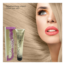 Joico - Vero K-PAK Color - TPB Pearl Blonde Permanent Cream Hair Colour - 74ml
