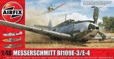 Airfix Messerschmitt Bf109E-3/E-4 Art. A05120B Flugzeug Plane Propeller 1:48