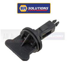 Radiator Drain Petcock-4WD NAPA/SOLUTIONS-NOE 6051278