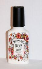 Poo-Pourri Before-You-Go Toilet Odor Spray Tropical Hibiscus 4 oz. -BRAND NEW