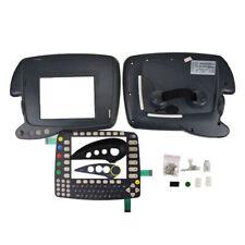 KRC2 for KUKA Robot Teacher Case + Button Film Set