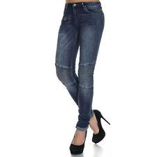 L28 Damenhosen Hosengröße 40 mit mittlerem Wasserbedarf