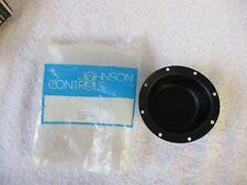 NEW Johnson Controls Diaphragm  R17-8-42    V-3000-600     1038460