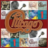 Chicago-The Studio Albums 1979-2008 (UK IMPORT) CD NEW