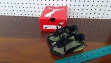 Unused PUMA Roma Kids Shoes Size 5; UK: 4 EUR size: 20. NEW