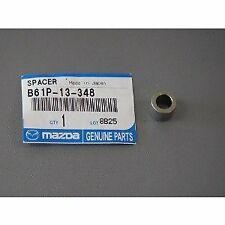 Mazda 1990-2000 Miata Genuine Coil Pack Mounting Rubber Bushing B61P-13-363A F/S