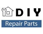 DIY Repair-Parts