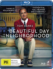 a Day in The Neighborhood Ai-9317731155932 51j6