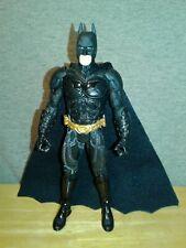 "Batman Begins Batman Figure 5 1/2"""