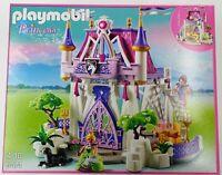 Playmobil 5474 - Kristallschloss Princess - NEU NEW OVP