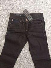 Only Hosengröße W26 L32 Damen-Jeans