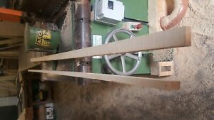 45 mm x 20 mm sawn 2.3 and 2.4 lengths