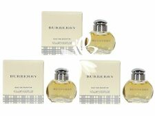 Burberry London for Women 5ml EDP Miniature Mini Perfume