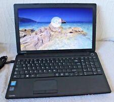 Buy Toshiba HDD (Hard Disk Drive) PC Laptops   Netbooks 6 GB Memory ... 1f7476892234