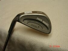 *Tour Model Wedge w/Peripheral Weighting System Left Handed Women's         #326