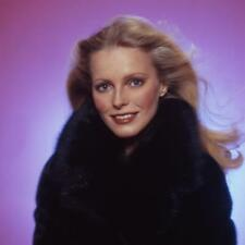 Cheryl Ladd 8x10 Photo Picture Very Nice Fast Free Shipping #43