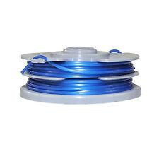 ALM Ryobi RLT5030S RLT5030SG RY41140 Twin Line Grass Trimmers Spool & Line
