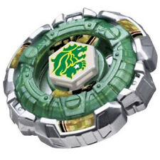 Bey Blade Fang Leone 4d Metal Fusion Set Launcher Fight Toys Beyblade Kids Game