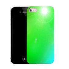 Étuis, housses et coques en silicone, caoutchouc, gel pour téléphone mobile et assistant personnel (PDA) SHARP