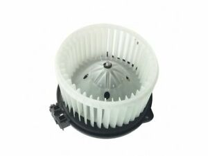 For 2007-2011 Cadillac STS Blower Motor Front 72133XH 2008 2009 2010