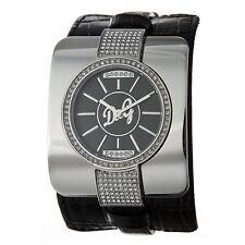 D&G Dolce and Gabbana DW0161 SITTING BULL Ladies Designer Watch