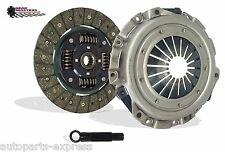CLUTCH KIT GMP FOR 1999-2002 CAVALIER ALERO SUNFIRE GRAND AM 2.4L
