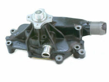 For 2002-2006 Chevrolet Avalanche 2500 Water Pump 23347KB 2003 2004 2005 8.1L V8